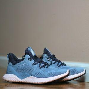 Adidas Women's Running Shoes CG5580